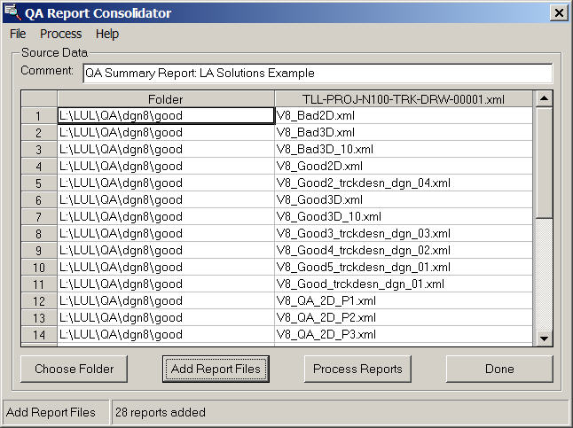 and excel vba