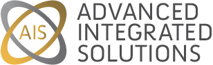 Advanced Integrated Solutions