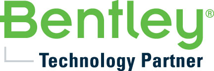 Bentley Technology Partner